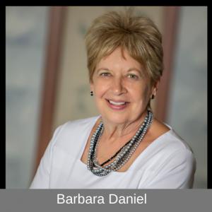 Barbara Daniel (1)