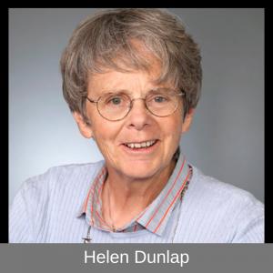 Helen Dunlap