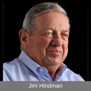 Jim Hindman (1)