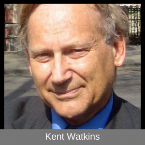 Kent_Watkins