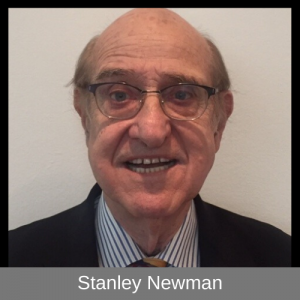 Stanley Newman (2)