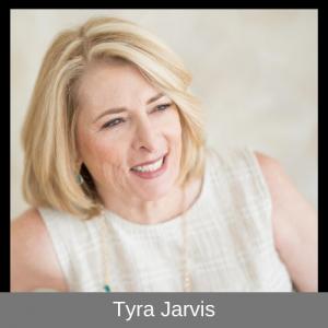 Tyra Jarvis (1)