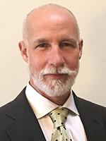 George Graziani
