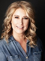 Karyn Jensen