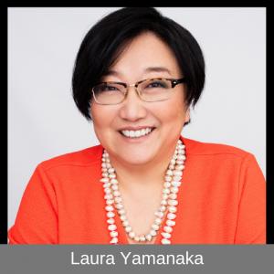 _Laura Yamanaka