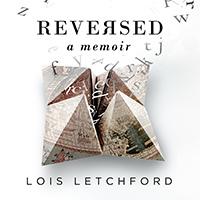 Lois Letchford Book
