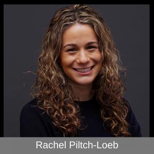 Rachel Piltch-Loeb