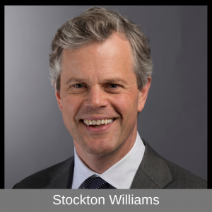 Stockton Williams (1)